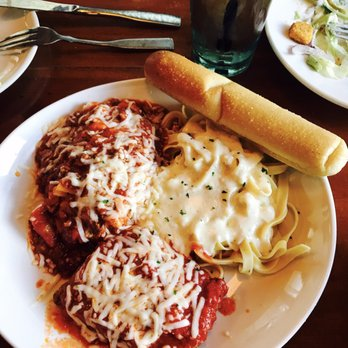 Photo of Olive Garden Italian Restaurant   Fremont  CA  United States  Tour  ofOlive Garden Italian Restaurant   448 Photos   492 Reviews  . Healthy Places To Eat In Fremont Ca. Home Design Ideas