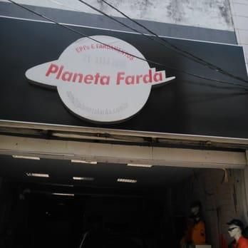 b4aa4cd7bd282 Planeta das Fardas - Materiais de Construção - Rua Barão de Cotegipe ...