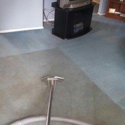 Photo of Teasdale Fenton Carpet Cleaning & Restoration - Cincinnati, OH, United States
