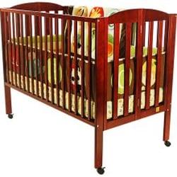 Photo Of Rockabye Baby Rentals   Houston, TX, United States. Crib Rentals,