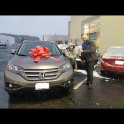 Infiniti Of Tysons Corner >> Sheehy Infiniti Of Tysons 40 Reviews Car Dealers 8527 Leesburg