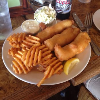 Photo Of Best Western Pioneer Inn Lahaina Hi United States Fish And