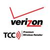 Verizon Authorized Retailer, TCC: 3780 N Newton St, Jasper, IN