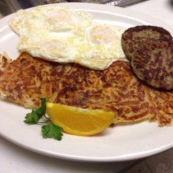 Photo Of Nancy S Country Kitchen Egg Harbor City Nj United States The