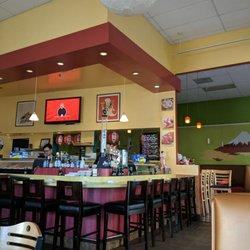 Matsu Sushi Dublin Order Online 275 Photos 347 Reviews
