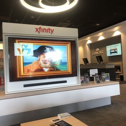 Xfinity Store by Comcast - 30 Photos & 18 Reviews - Internet