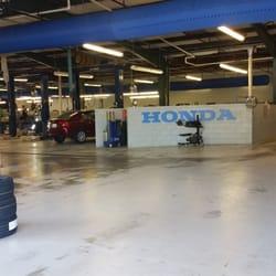 Townsend honda car dealers 3121 skyland blvd e for Townsend honda tuscaloosa al