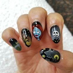 Rose nails 37 photos 13 reviews nail salons 723 hamburg photo of rose nails pompton lakes nj united states by bella prinsesfo Choice Image