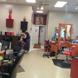 Co B Salon & Relaxation Center Nail Salons 109 E Arlington