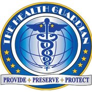 Image result for Health Guardian images