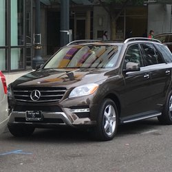 photo of mercedes benz of portland portland or united states by. Cars Review. Best American Auto & Cars Review