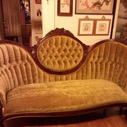 Central Upholstering   13 Photos U0026 12 Reviews   Furniture ...
