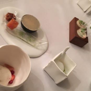 Flaveur, Nice - Centre - Restaurant Reviews, Phone Number ...