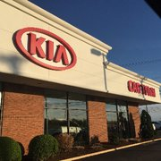 Amazing Great Service Photo Of Car Town Kia USA   Nicholasville, KY, United States  ...