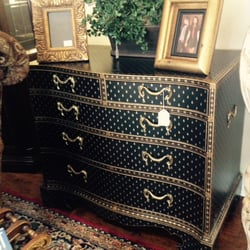 Photo Of The Country Friends Consignment Shop   Rancho Santa Fe, CA, United  States