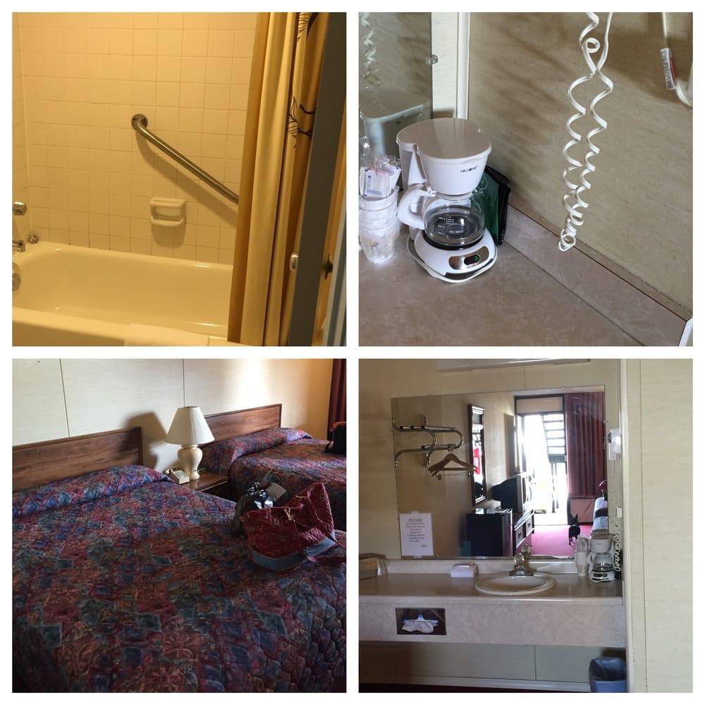 Candlewick Inn & Suites