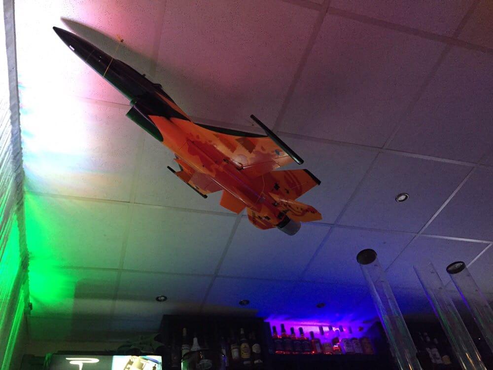 Grenzgebiet 16 photos shisha bars kurf rstenstr 51 - Shisha bar dekoration ...