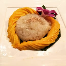 Thai Food Near Newport Beach Ca