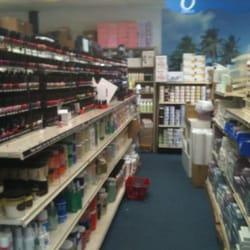 Sunlight Nail Supply - 16 Reviews - Cosmetics & Beauty Supply - 6329 ...