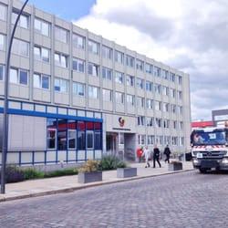 Sperrmüll Abholen Hamburg stadtreinigung hamburg recycling center bullerdeich 19