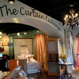 Elegant Photo Of The Curtain Exchange Of Louisville   Louisville, KY, United States