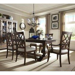 Photo Of Rifes Home Furniture
