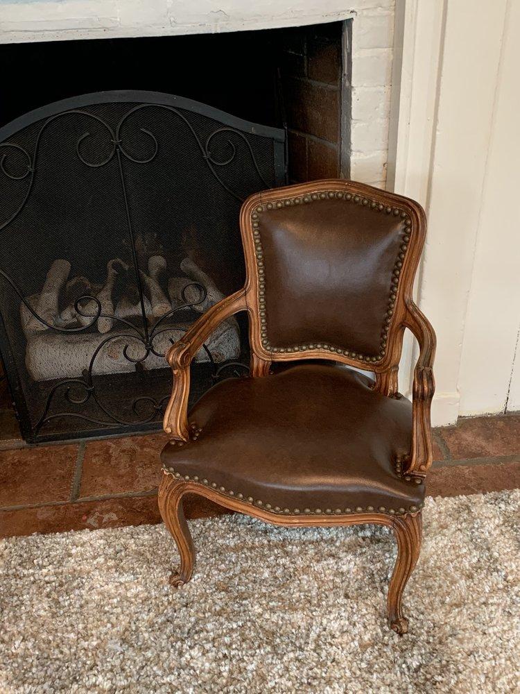 Boston Upholstery & Design: 99 Bussey St, Dedham, MA