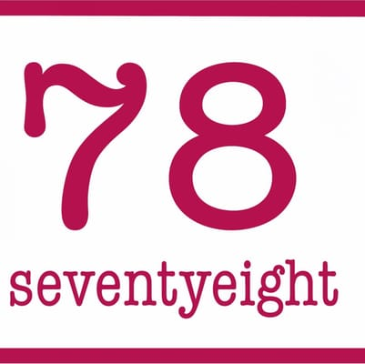 78seventyeight Outlet - Women\'s Clothing - Reggio Emilia, Italy - Yelp