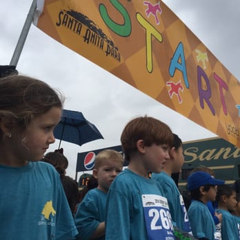 Santa Anita Derby Day 5k 104 Photos Amp 20 Reviews Races