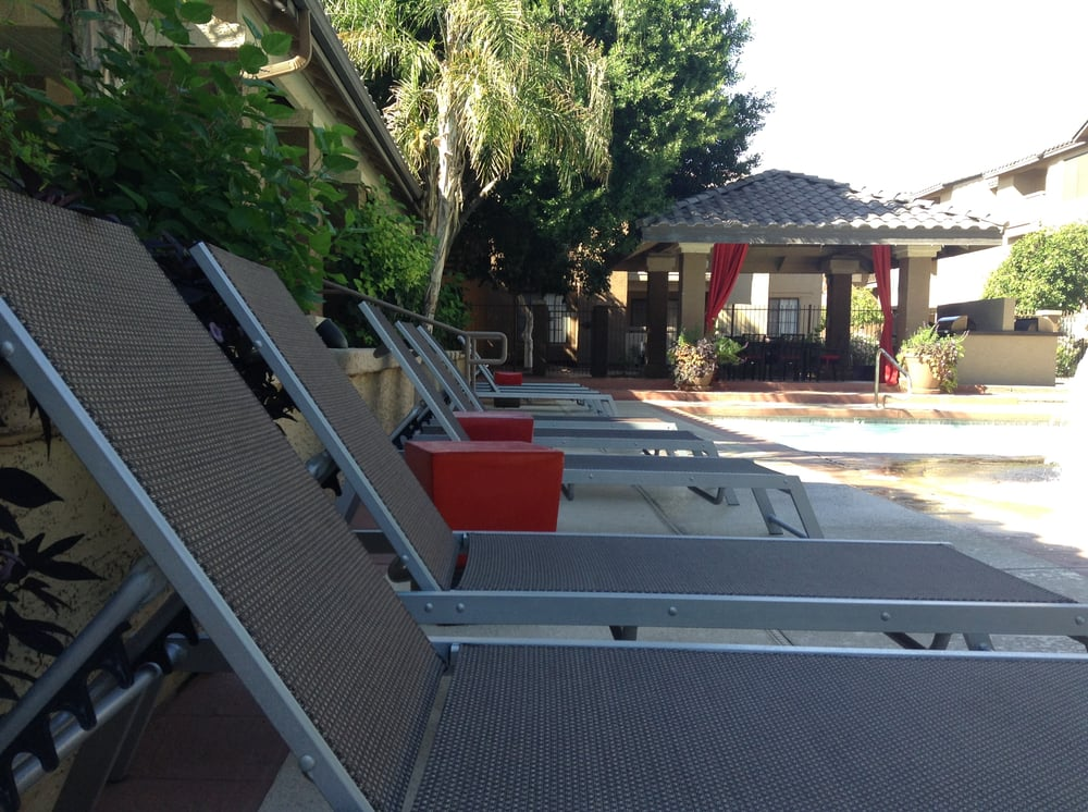 Pool yelp for Garden grove pool service