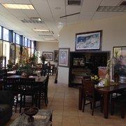 Jeromeu0027s Furniture   182 Photos U0026 275 Reviews   Furniture Stores   3615  Grand Oaks, Corona, CA   Phone Number   Yelp