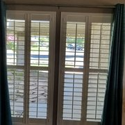 S Not Photo Of Budget Blinds Clovis Ca United States