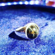 Emerald Gem Exchange - 407 Photos - Jewelry - 145 Front St