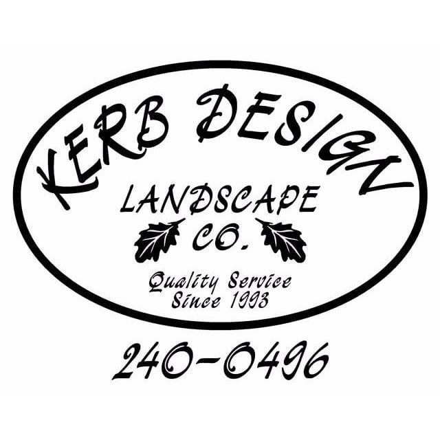 Kerb Design Landscape: 5711 Old Hwy 93, Florence, MT