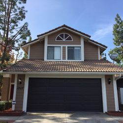 Photo Of Mesa Garage Doors Anaheim Ca United States After