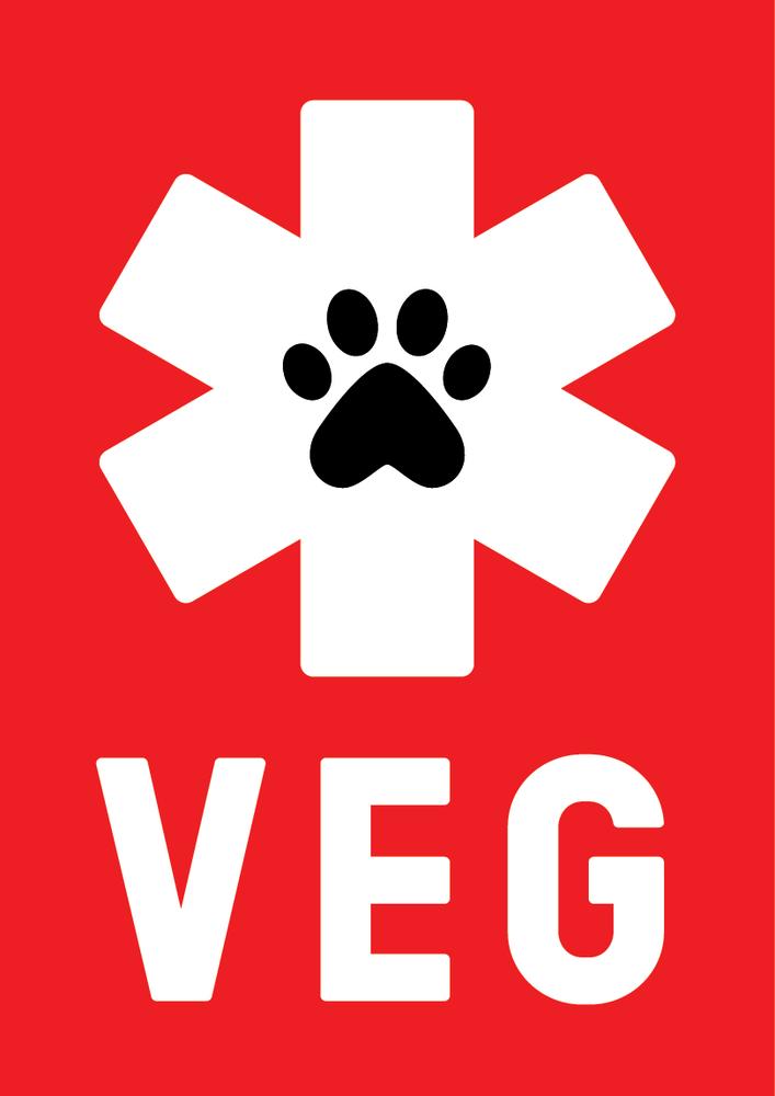Veterinary Emergency Group: 1215 2nd Ave, New York, NY