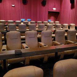 Top 10 Best Movie Theaters That Serve Food In San Antonio Tx Last