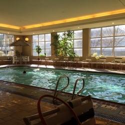 Photo Of Capitol Plaza Hotel Topeka Ks United States