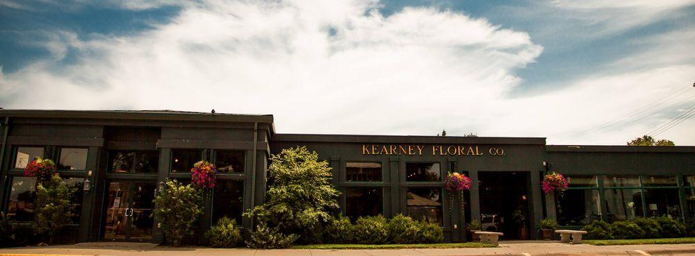 Kearney Floral