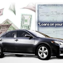 Payday loan places in longview tx picture 6