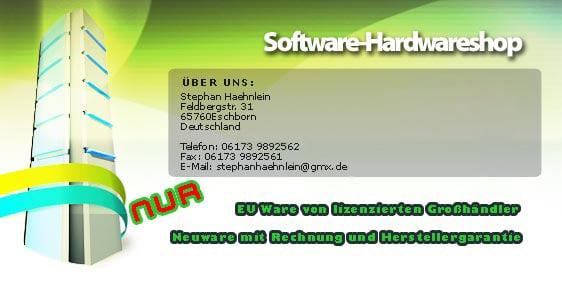 newest collection a9e9c 7579c Sh-Online-Shop Versandhandel - CLOSED - Computers ...