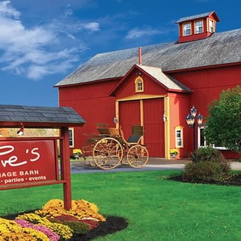 eves carriage barn 17 photos venues \u0026 event spaces 6456photo of eves carriage barn east syracuse, ny, united states eve\u0027s carriage