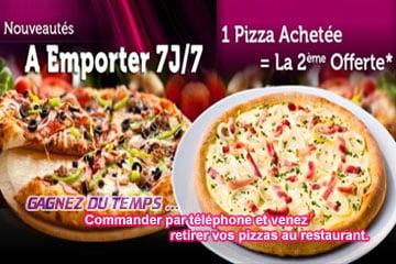 fissa pizza pizza 160 rue de brest rennes france restaurant reviews phone number yelp. Black Bedroom Furniture Sets. Home Design Ideas