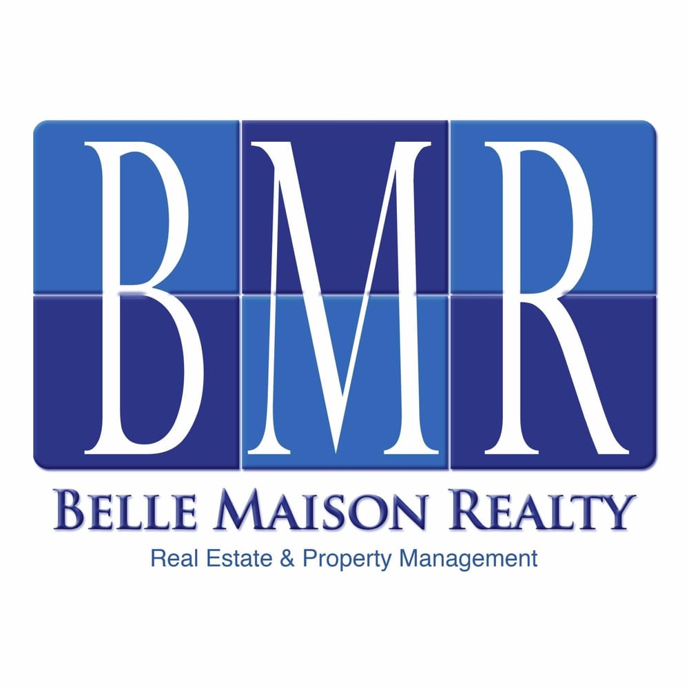 Belle maison realty closed property management 1806 flatbush ave marine park brooklyn ny phone number yelp