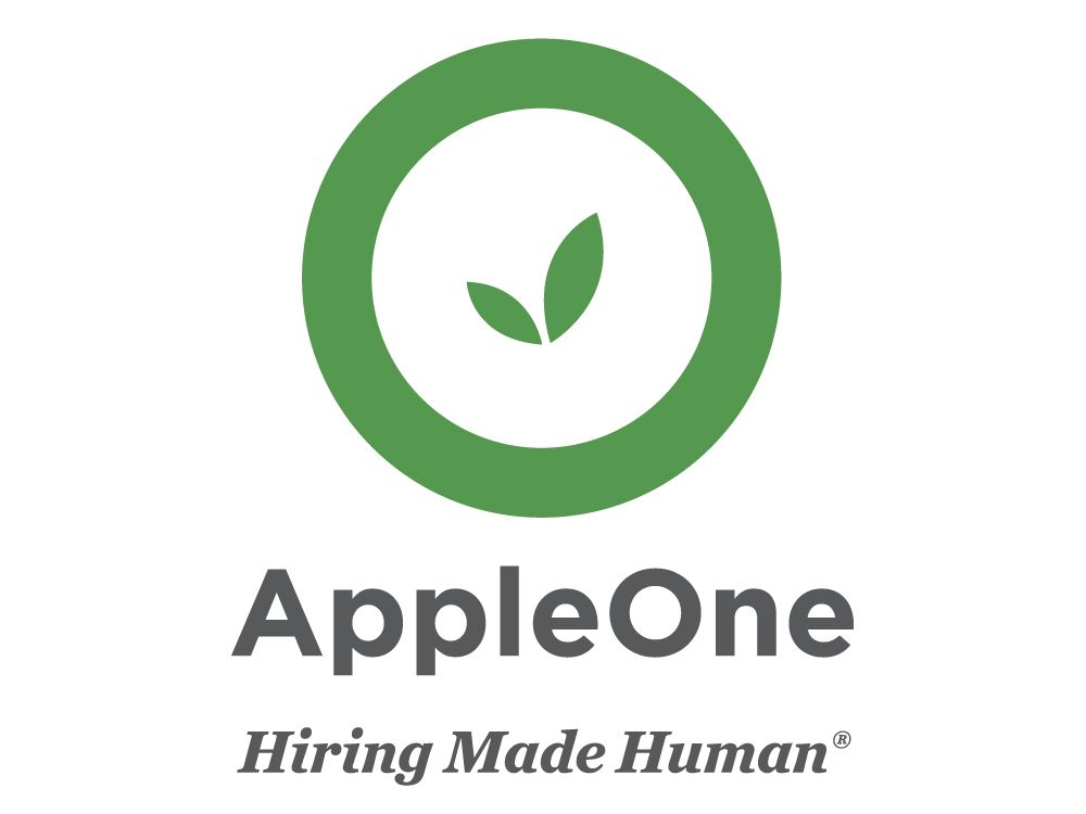 AppleOne Employment Services: 107 Westpark Blvd, Columbia, SC