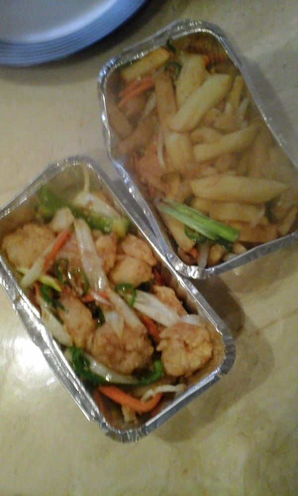 Bq chinese restaurant takeaway fast food unit 2 for Asian cuisine athens al
