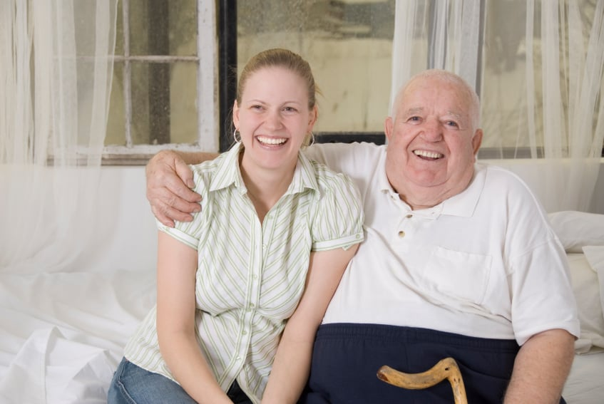Africa Albanian Seniors Singles Dating Online Service
