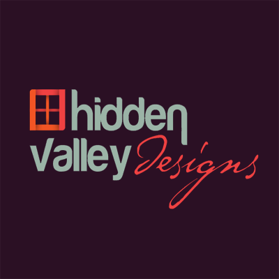 Hidden Valley Designs Shades Blinds N5570 Frontage Rd Holmen