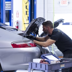 Roccos European Garage Reviews Auto Repair Roswell Rd - What is a dealer invoice rocco online store