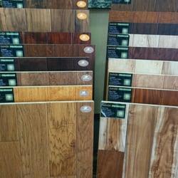 Photo Of Great Floors   Spokane, WA, United States